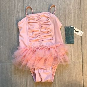 🍭Old Navy Bathing Suit
